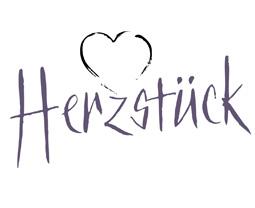 Herzstueck-Hamm